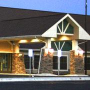 Comforcare Nursing Facility