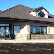Farmers State Bank - Dexter