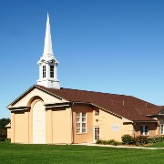 Church of Jesus Christ of Latter-Day Saints - Albert Lea