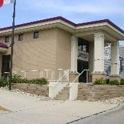 Community Bank - Austin
