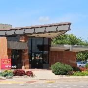 Wells Fargo Bank - Austin