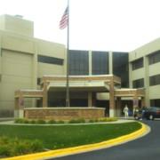 Mayo Clinic Albert Lea MN - Ambulatory Surgery Suites