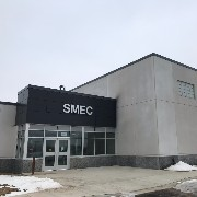 Southern Minnesota Education Consortium (SMEC)