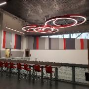 MacPhail Center for Music - Austin High School